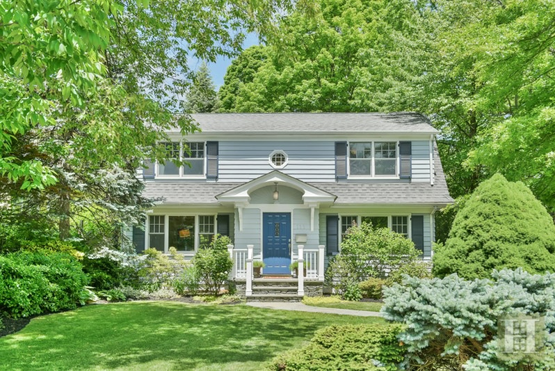 111 WILDWOOD AVENUE, Montclair, $922,000, Web #: 16783319