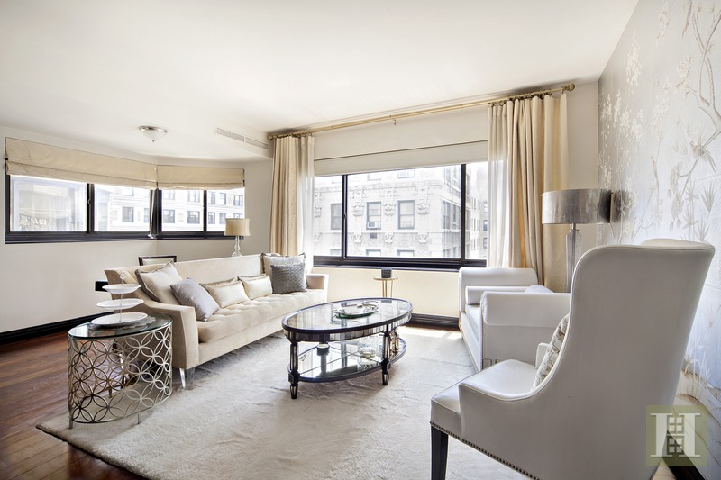 25 EAST 83RD STREET 10E, Upper East Side, $2,195,000, Web #: 16792226