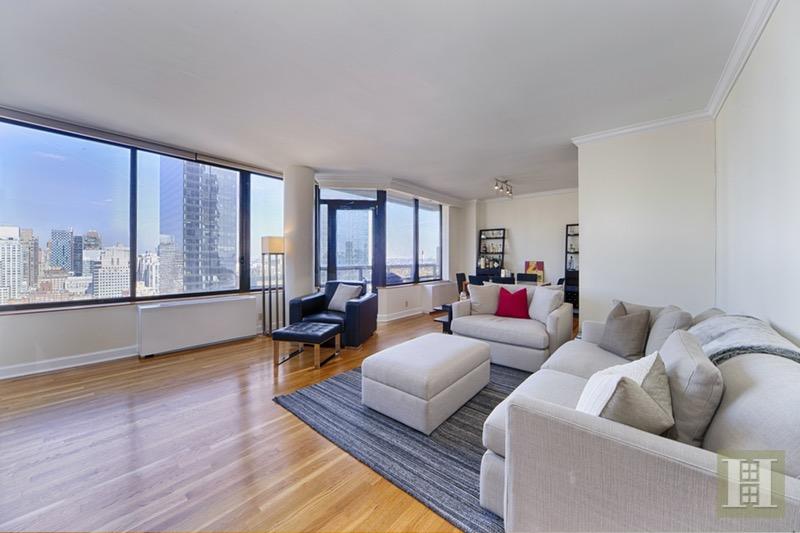 418 EAST 59TH STREET 27A, Upper East Side, $5,995, Web #: 16802365