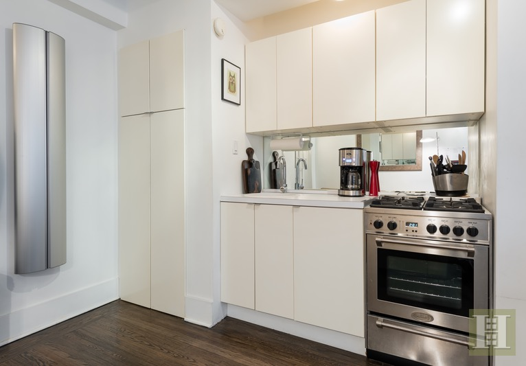 457 WEST 57TH STREET 312, Midtown West, $350,000, Web #: 16804319
