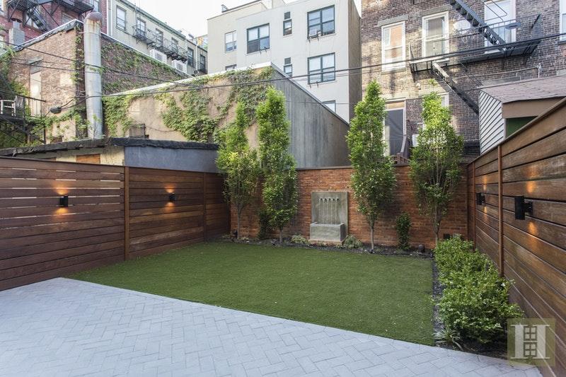 110 PARK AVENUE 1, Hoboken, $2,600,000, Web #: 16819111