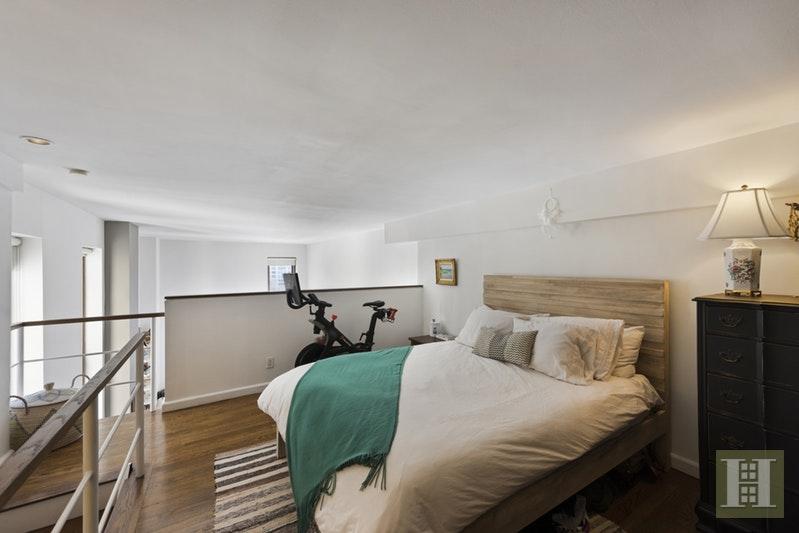 305 SECOND AVENUE 502, Gramercy Park, $4,600, Web #: 16828021