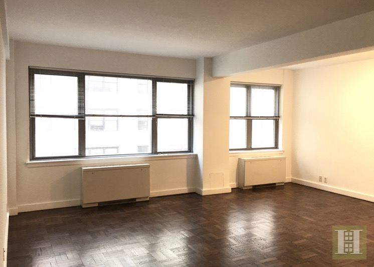210 EAST 58TH STREET 3J, Midtown East, $2,850, Web #: 16838491