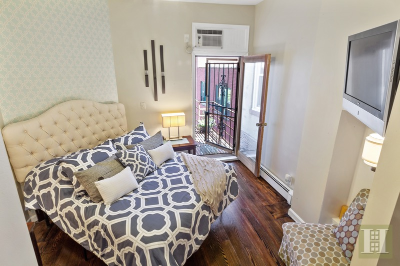 234 9TH ST 5, Jersey City Downtown, $659,000, Web #: 16840361
