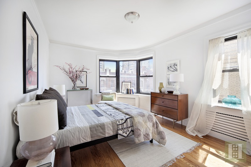 350 EAST 77TH STREET 6N, Upper East Side, $0, Web #: 16840676