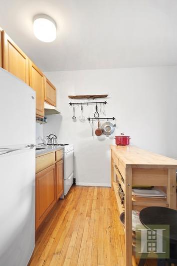 431 HICKS STREET 6K, Cobble Hill, $2,200, Web #: 16846089