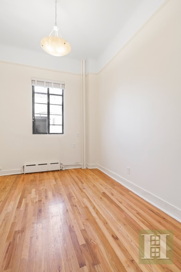 SUNNY RENT STABILIZED 1BR, Carroll Gardens, $2,500, Web #: 16846897