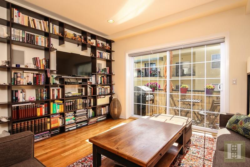 213 MONROE ST, Hoboken, $980,000, Web #: 16847643