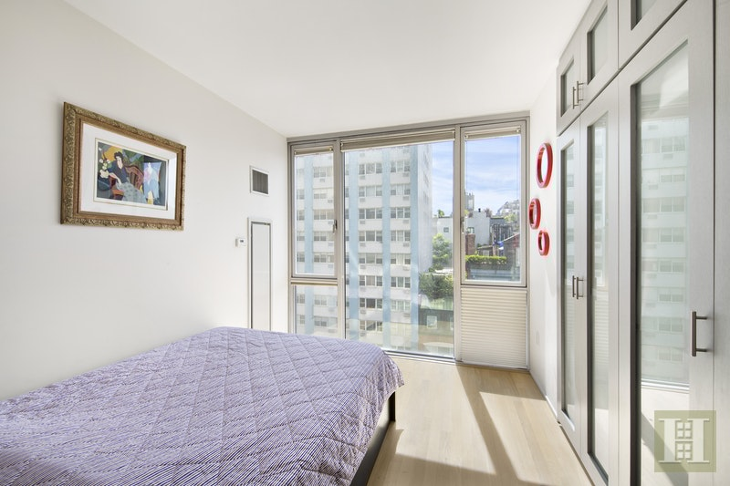 110 THIRD AVENUE 7D, East Village, $2,249,000, Web #: 16865434