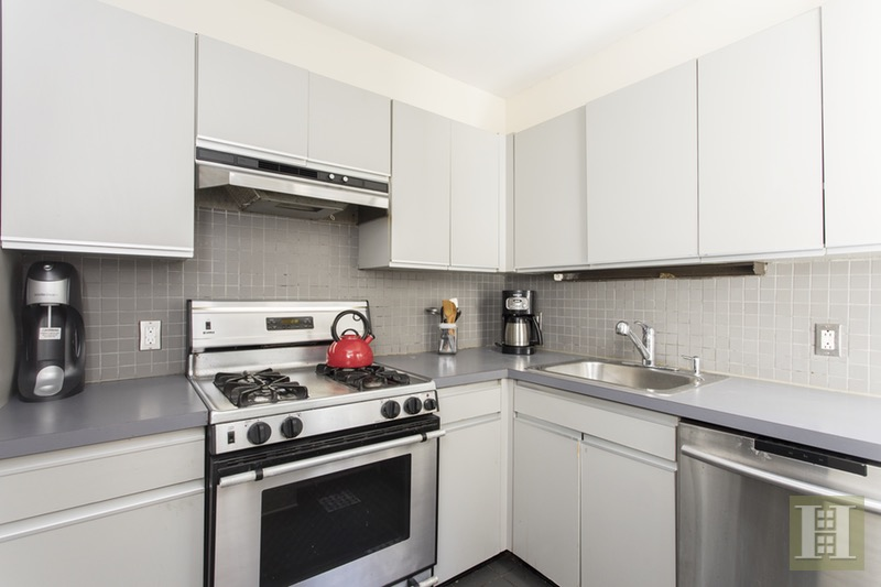 53 DUNCAN AVENUE 6, Jersey City, $375,000, Web #: 16865654