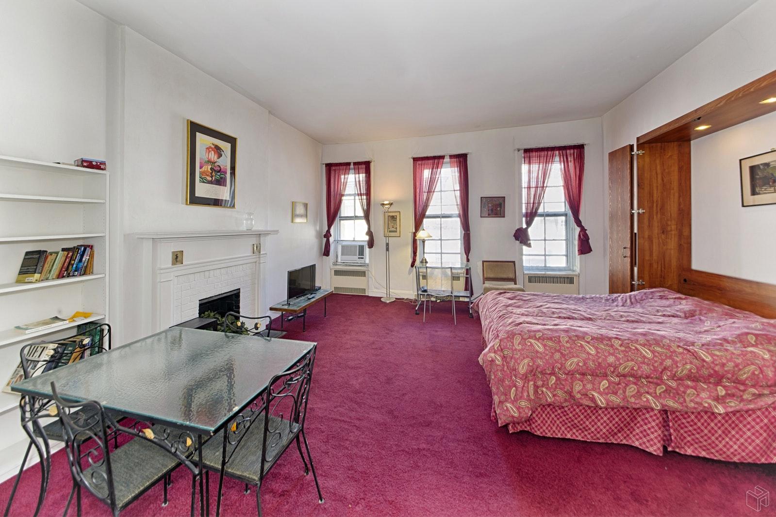 38 EAST 75TH STREET, Upper East Side, $13,900,000, Web #: 16866177