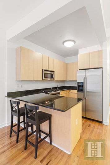 222 WEST 135TH STREET 1A, Harlem, $3,250, Web #: 16873848