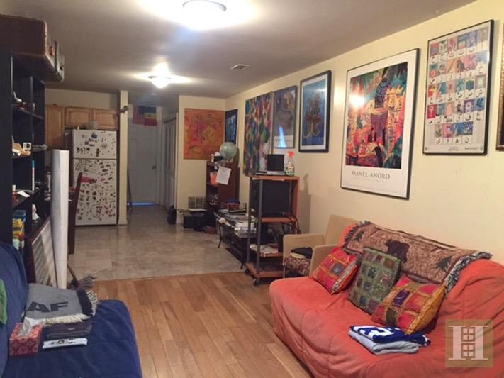 203 NUNDA AVENUE, Jersey City, Journal Square, $375,000, Web #: 16874150