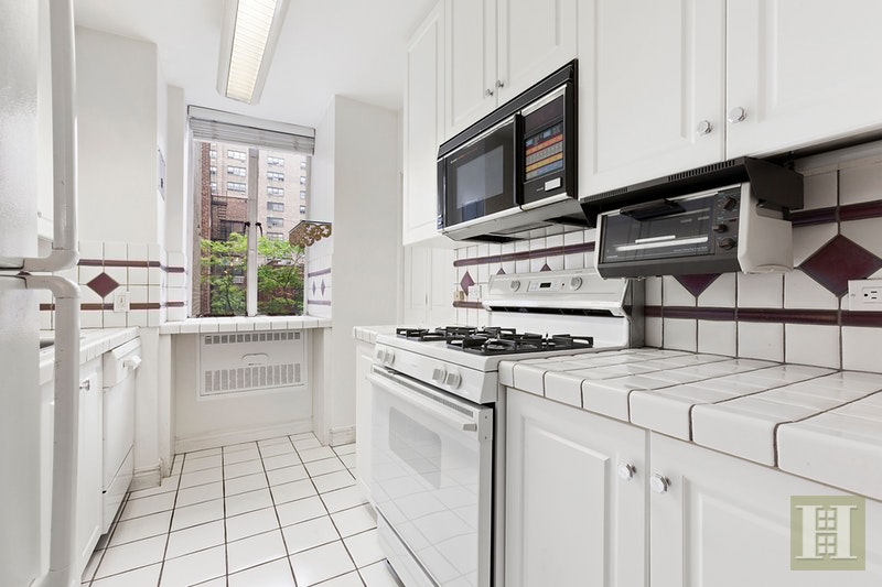 333 EAST 69TH STREET 5C, Upper East Side, $1,795,000, Web #: 16885876
