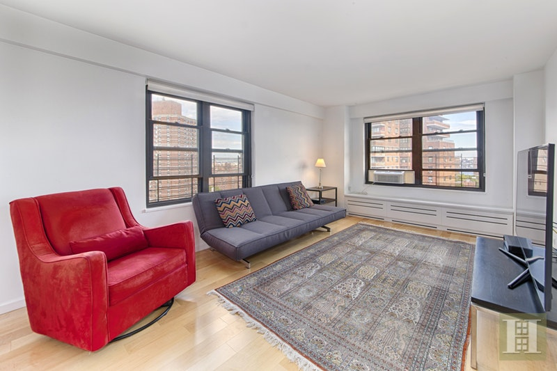 415 GRAND STREET, Lower East Side, $6,500, Web #: 16888128