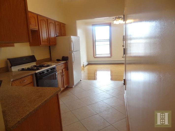 250 WEST 123RD STREET 4AA, Upper West Side, $2,750, Web #: 16894035