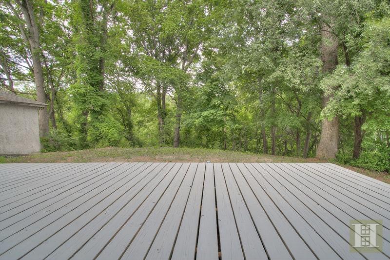 102 GLENWOOD BOULEVARD, Hudson, $310,000, Web #: 16894076