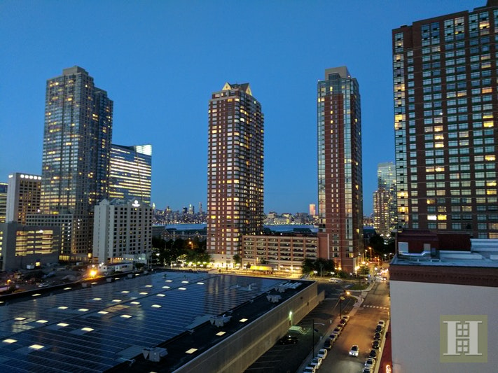 159 2ND STREET 906, Jersey City Downtown, $879,000, Web #: 16899394