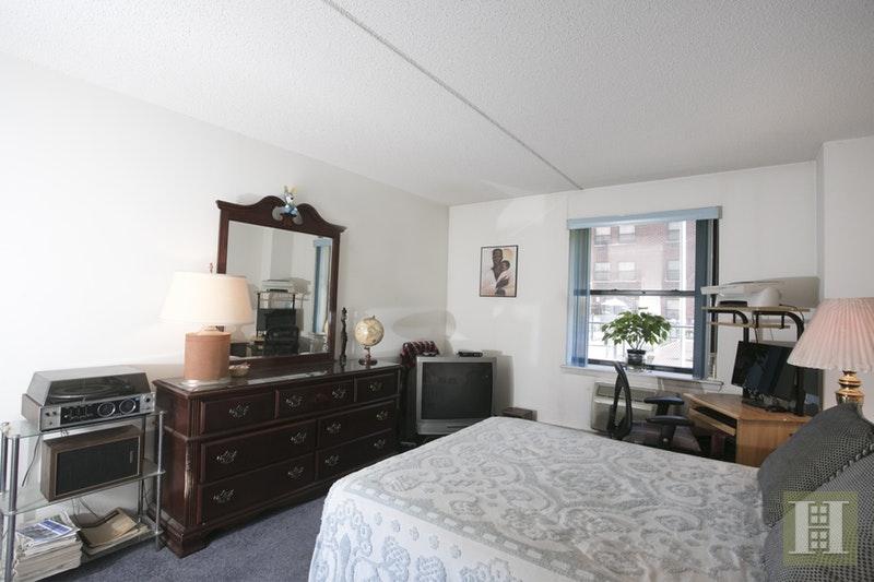 130 LENOX AVENUE 235, Harlem, $399,000, Web #: 16906569