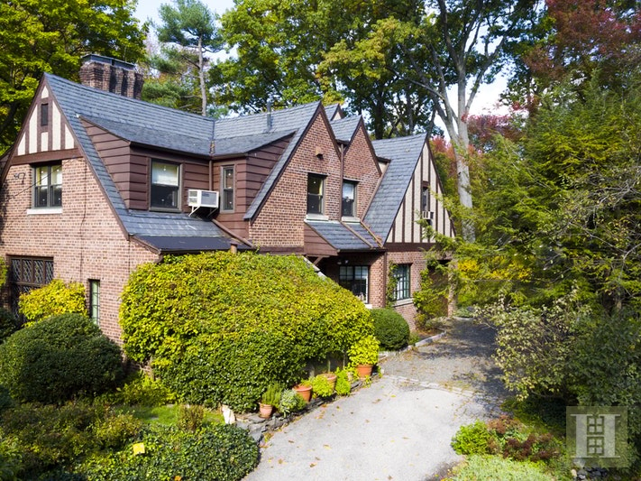 4440 WALDO AVENUE, Fieldston, $1,895,000, Web #: 16912463