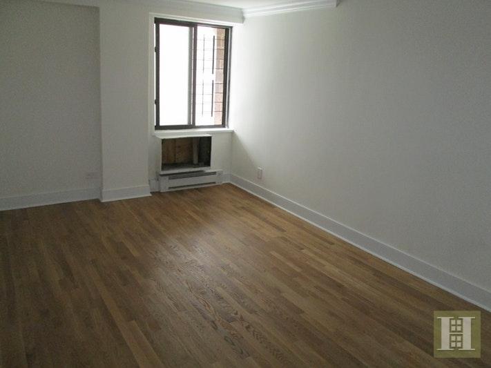 1900 LEXINGTON AVENUE 6H, Upper East Side, $3,150, Web #: 16914643