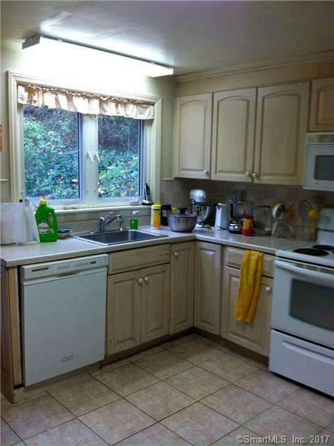 Address Not Disclosed, Westport, $2,200, Web #: 170003302