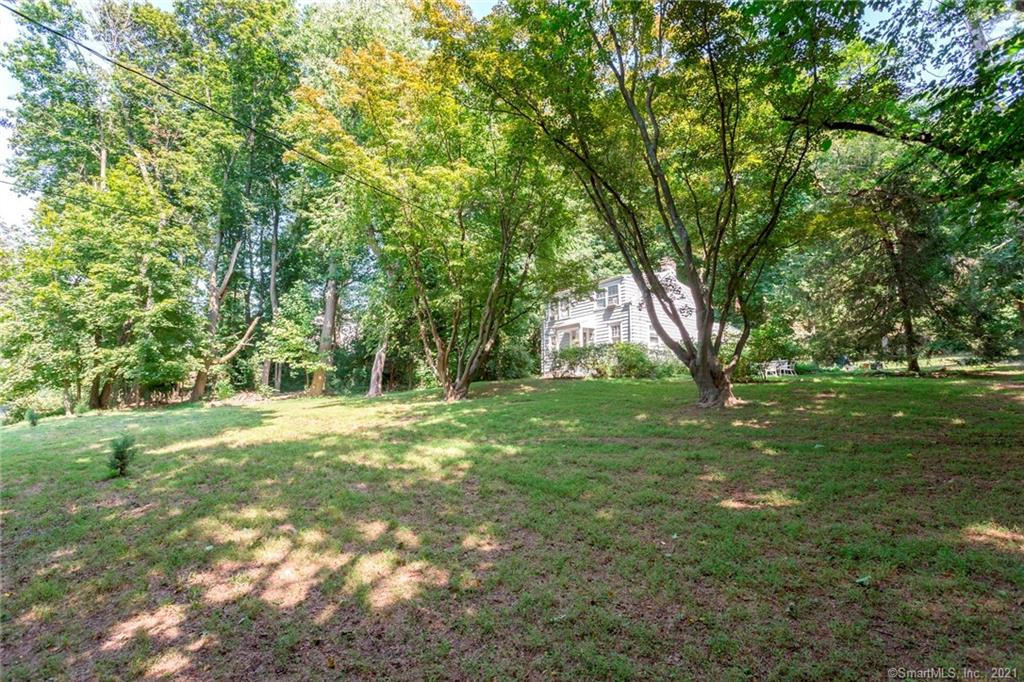 460 MIDDLESEX ROAD, Darien, $1,265,000, Web #: 170017239