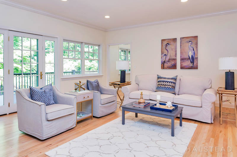 236 OLD KINGS HIGHWAY NORTH, Darien, $1,549,000, Web #: 170018571