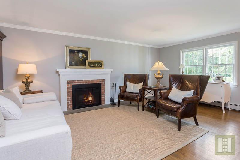 8 MARY AUSTIN PLACE, Norwalk, $619,500, Web #: 170047753