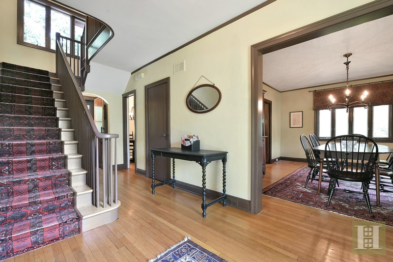 1 MEAD TERRACE, Glen Ridge, $779,000, Web #: 17007995