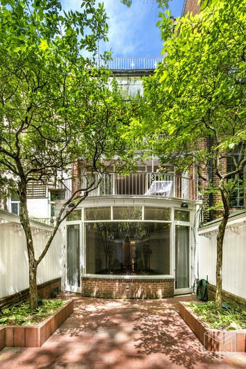 218 EAST 62ND STREET, Upper East Side, $12,000,000, Web #: 17008538