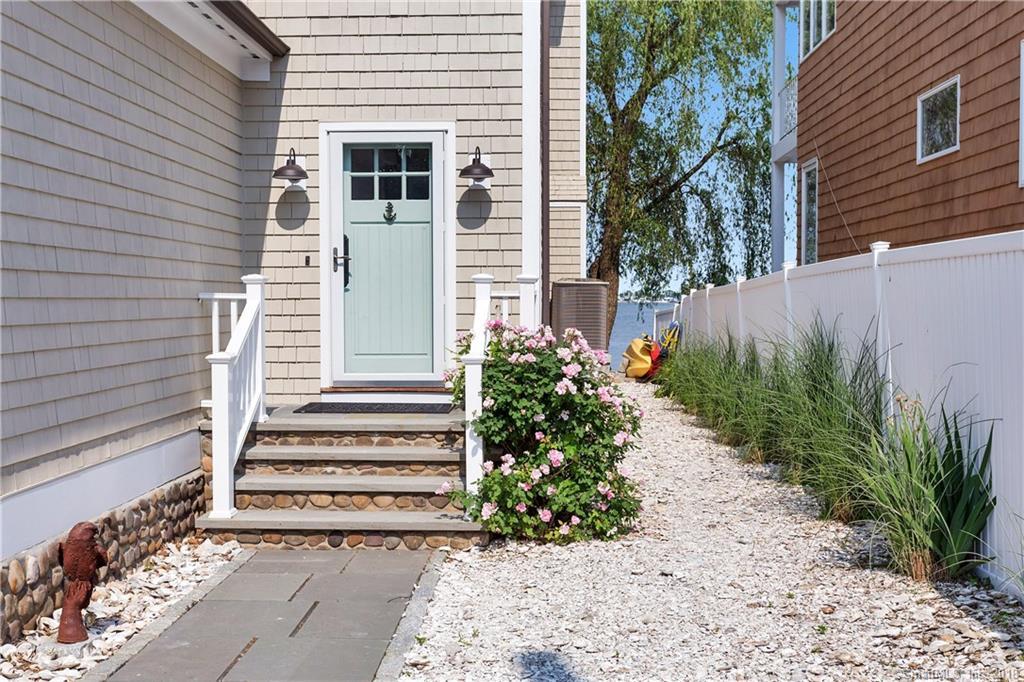 5 Seabreeze Place, Norwalk, CT - USA (photo 5)