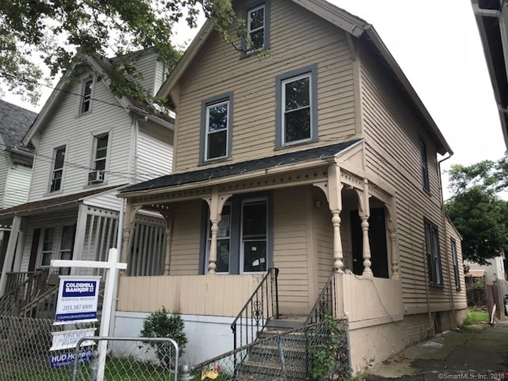 297 greenwich avenue new haven connecticut 06519 65 000 for rh halstead com