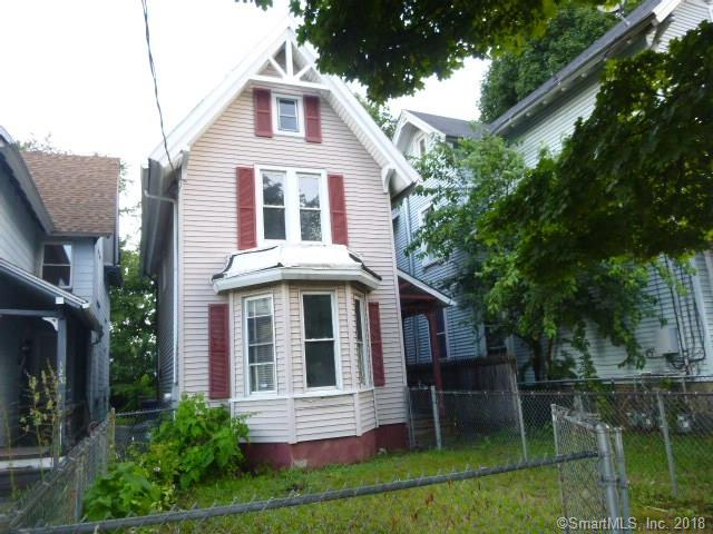 123 spring street new haven connecticut 06519 44 000 for sale rh halstead com