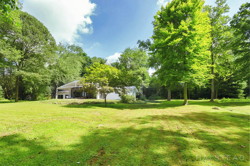 69 WINDROW LANE, New Canaan, $1,295,000, Web #: 170122953