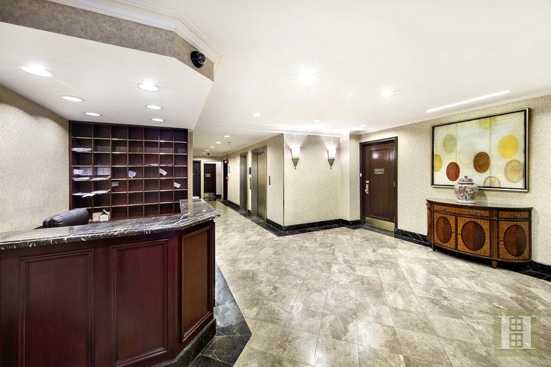 121 EAST 60TH STREET 2A, Upper East Side, $0, Web #: 17014264