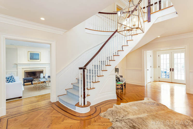 2 VALLEY LANE, New Canaan, $2,750,000, Web #: 170164811