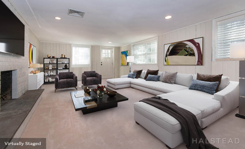 8 MANSFIELD PLACE, Westport, $994,000, Web #: 170167553