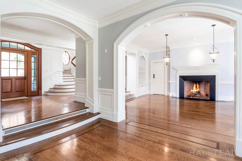909 WEST ROAD, New Canaan, $3,295,000, Web #: 170173774