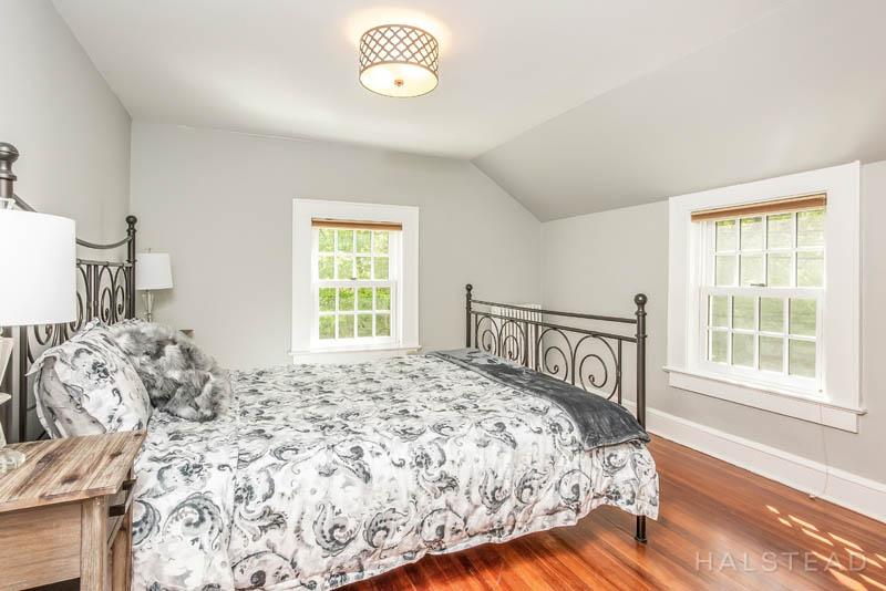 69 WHITNEY STREET, Westport, $874,950, Web #: 170195293
