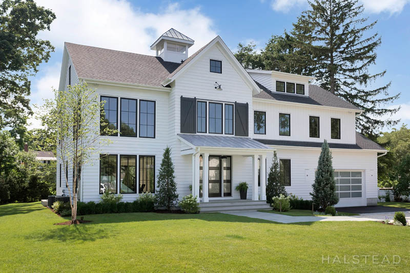 148 DOUGLAS ROAD, New Canaan, $2,599,000, Web #: 170214175