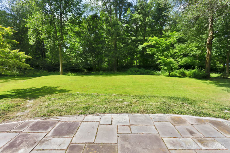 69 WINDROW LANE, New Canaan, $1,250,000, Web #: 170221312