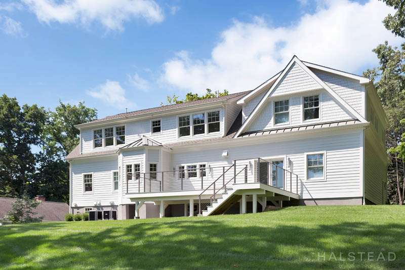 27 RICHMOND DRIVE, Darien, $2,099,000, Web #: 170227120