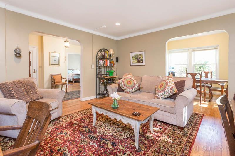 128 WOODSIDE GREEN, Stamford, $205,000, Web #: 170233134
