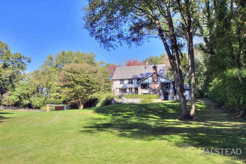29 SWIFTS LANE, Darien, $2,499,000, Web #: 170244787