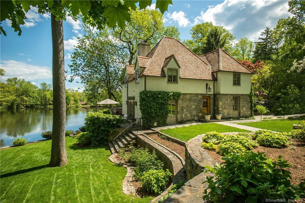 113 ORCHARD DRIVE, Greenwich, $2,650,000, Web #: 170264584