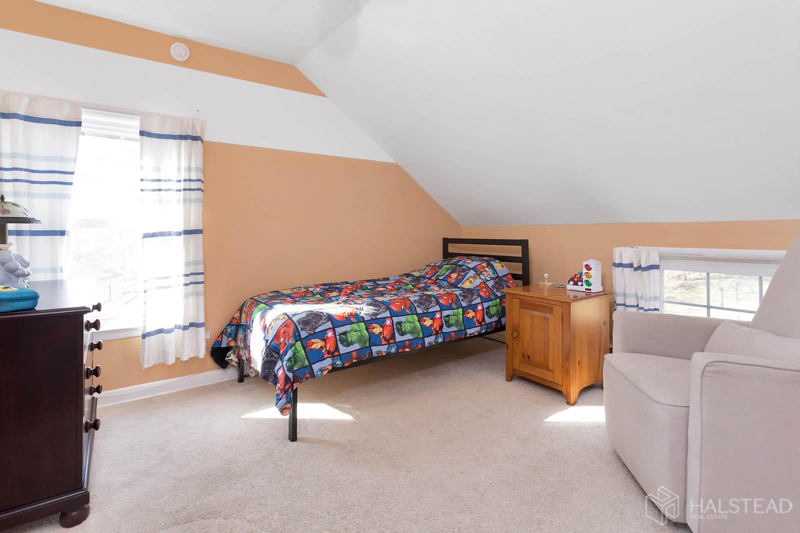 50 CAMP AVENUE, Darien, $685,000, Web #: 170270732