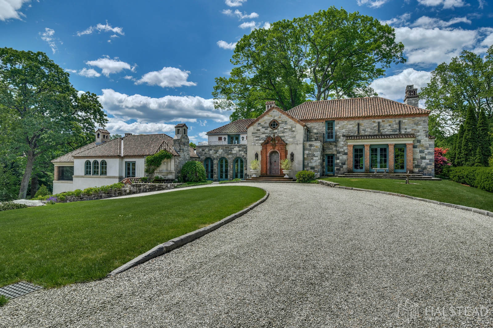 227 OLD KINGS HIGHWAY SOUTH, Darien, $4,900,000, Web #: 170290963