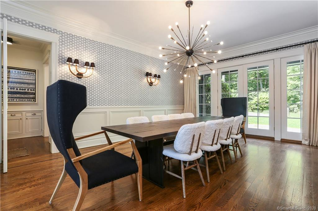 14 HYCLIFF ROAD, Greenwich, $3,999,000, Web #: 170293283