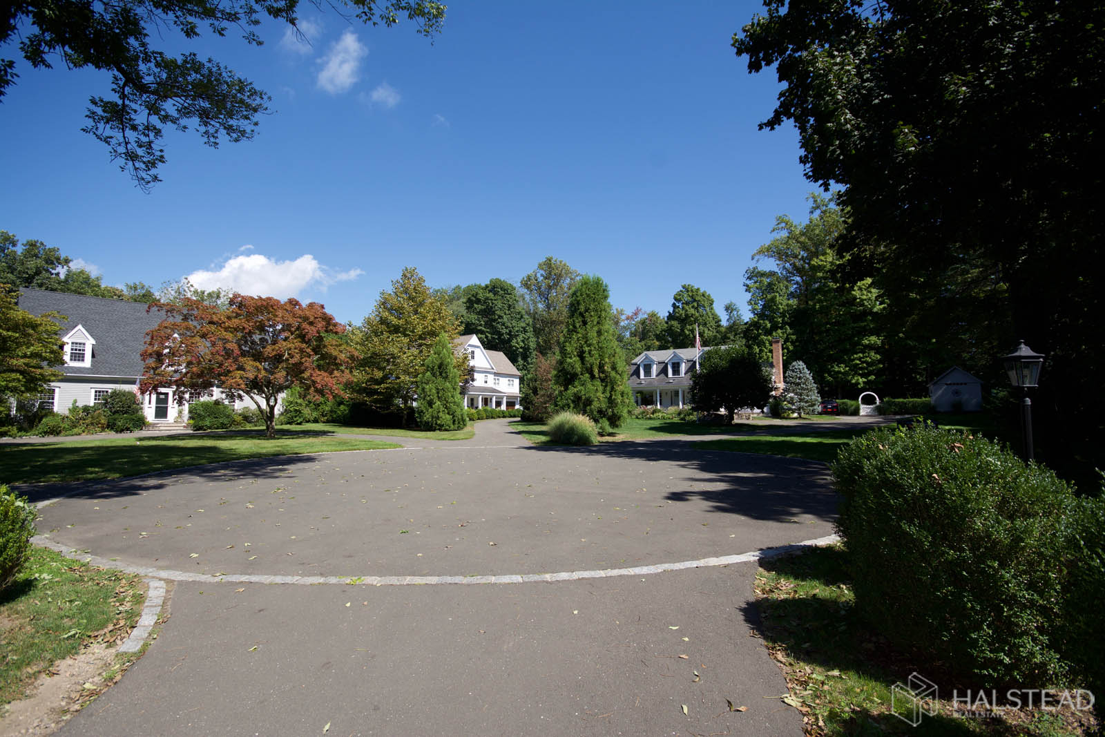 2271 BOSTON POST ROAD, Darien, $2,395,000, Web #: 170297235